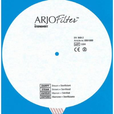 ARJO Filter