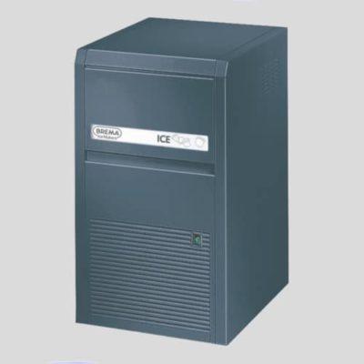 machine-glacons-BREMACB184-ABS-900