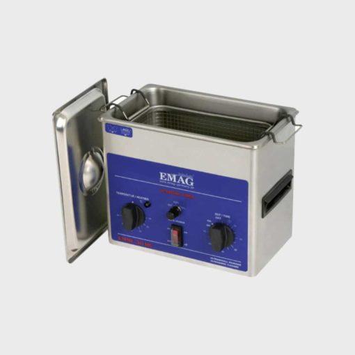 Emag bac a ultrasons1