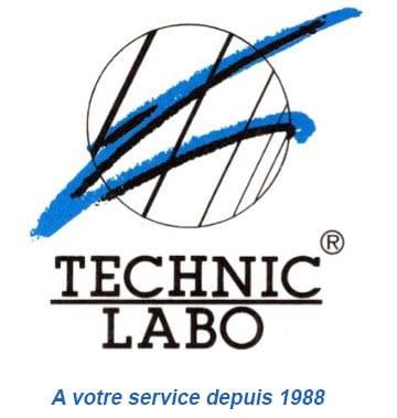 Technic Labo